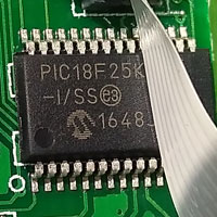 адаптер elm327 v1.5 на АлиЭкспресс — купить онлайн по выгодной цене