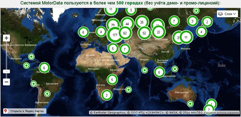 Работа: Оператор базы данных обд в Москве — Август 2021 свежие вакансии |