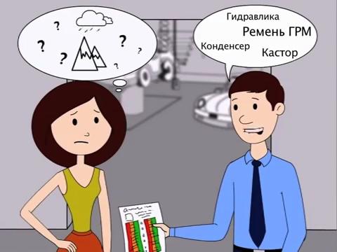http://autodata.ru.images.1c-bitrix-cdn.ru/upload/medialibrary/756/1.png?1482080022170910